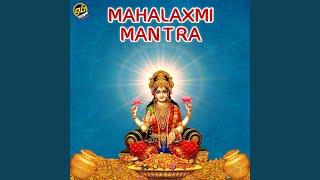 free mp3 songs download - Mahalaxmi mantra ya devi sarvbhuteshu