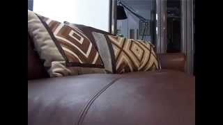 Профессиональная перетяжка диванов – matelier.ru(Проще перетянуть, чем купить. Вторая жизнь старого дивана - реальность! Перетяжка мебели в Москве - качестве..., 2015-11-04T18:08:01.000Z)