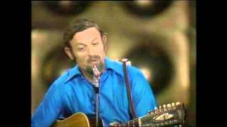 Roger Whittaker   whistle stop