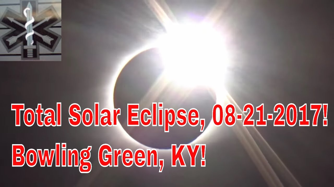 SC Agency Looks at Sun's Eclipse for Green It Generated