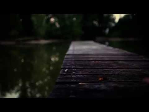 Arcane Alchemists - Teaser new album october 2015