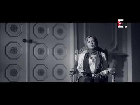 برنامج حائر - السؤال اللي كل البنات عايزة تعرف إجابته - عن الحجاب -  - 18:20-2018 / 5 / 24