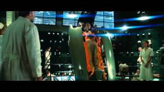 Captain America   The First Avenger   bande annonce VF