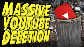 youtube-deleted-58-million-videos-tech-newsday