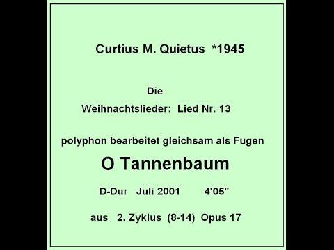 O Tannenbaum Lied Text.O Tannenbaum Weihnachtslied