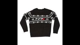 Вязаный свитер N7. Рисуем узор для жаккарда. 🙋Вязание с Аленой