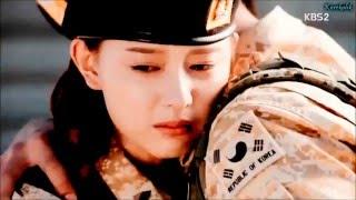 Download Video Kore Klip / Sen ~ Descendants of the Sun ~ MP3 3GP MP4
