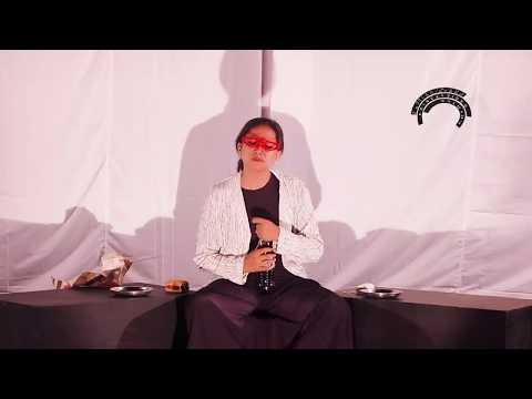 SELFIE - ENGLISH PLAY - PRINCE VIDEO