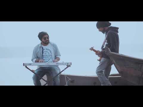 XUBAAN - Na Tum Jaano Na Hum X O Sanam | Lucky Ali Cover