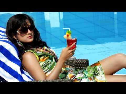 Puri Holiday Resort | Luxury Hotels in Puri | Puri Hotel Booking