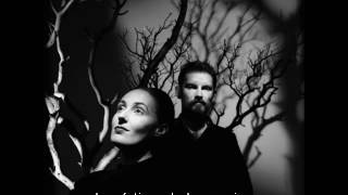 dead can dance anywhere Out of this World subtitulada