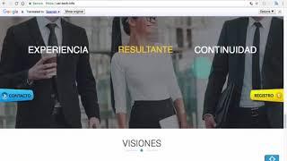 USI TECH ESTAFA O NO   MI OPINION HONESTA REVIEW SCAM español