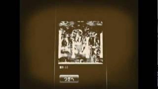 """iPhoneアプリ、 『神探偵MR#001』の紹介です。 水曜深夜放送中の、""""バ..."""