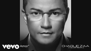 Charlie Zaa - Secreto de Amor (Cover Audio)