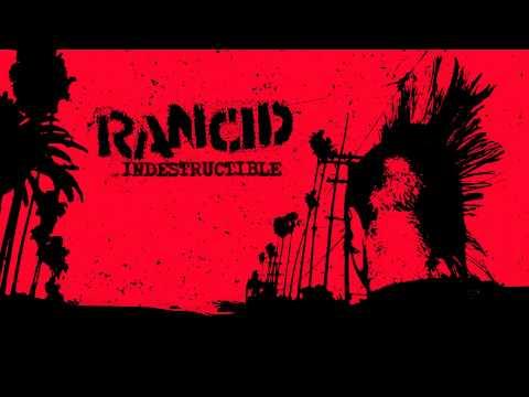 Rancid -