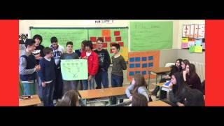 DFC España Compartimos para dar alegría  FET  Teresiano  Tortosa