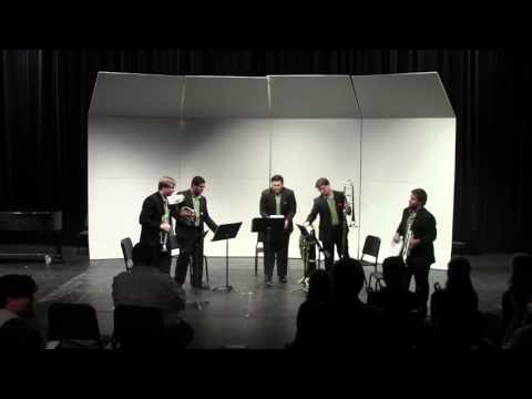 CMI 04 Final Concert   Broadband