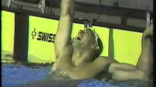 1984 Olympic Games   ABC Sports Ode to Joy