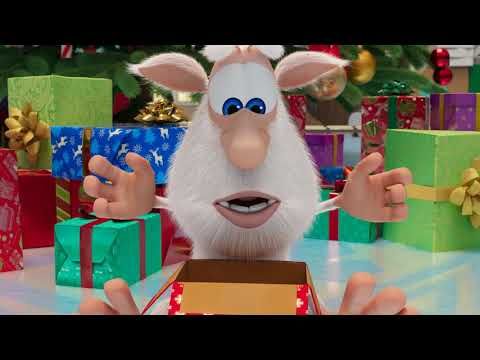 ᴴᴰ BOOBA - MOST WATCHED EPISODES 💛 COMPILATION - FUNNY CARTOONS FOR KIDS - BOOBA ToonsTV