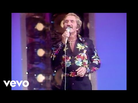 Marty Robbins - Among My Souvenirs (Live)