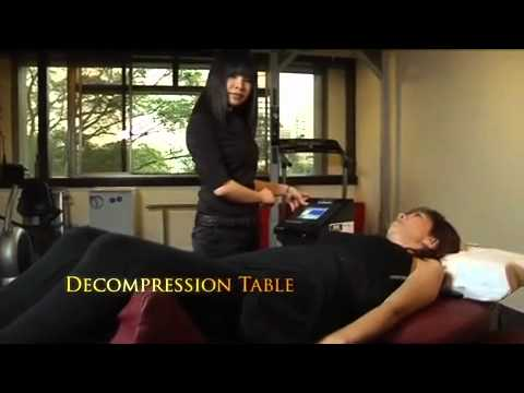 Physio Asia Therapy Centre