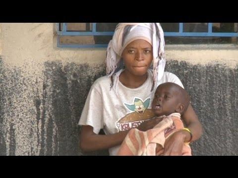 euronews reporter - Uganda, fare figli per scelta e non per caso