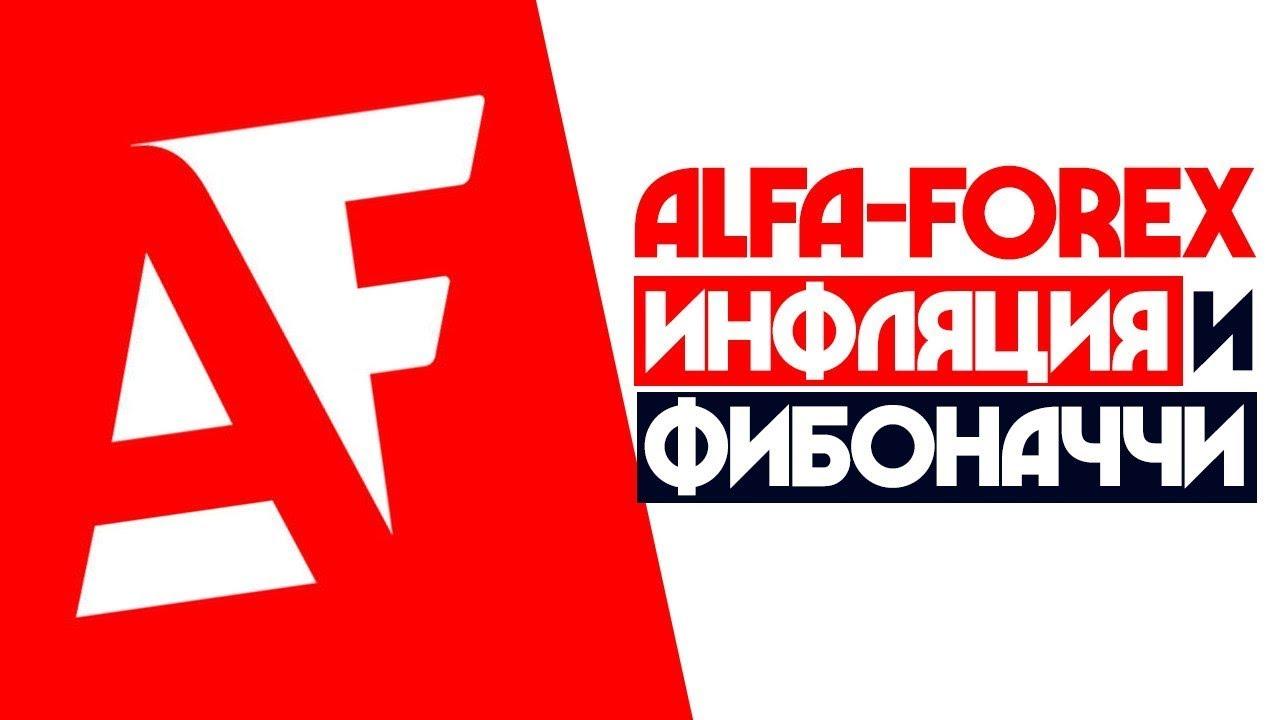 St. Petersburg Exchange Forex