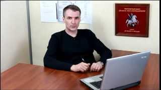 видео сертификация услуг автосервиса