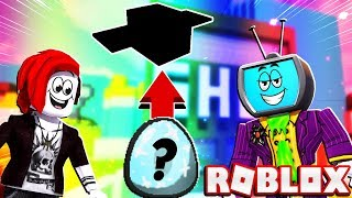 Whats in The Mystery Diamond Egg In Roblox Bee Swarm Simulator