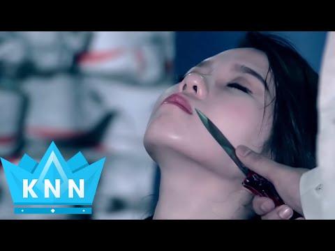 Mv Vội vã yêu nhau vội vã rời( Điệp vụ hoa hồng) – Kim Ny Ngọc – MV Official – full HD