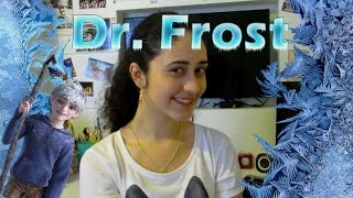 Video Dr. Frost | Resenha KDrama (Spoiler Free) download MP3, 3GP, MP4, WEBM, AVI, FLV Maret 2018