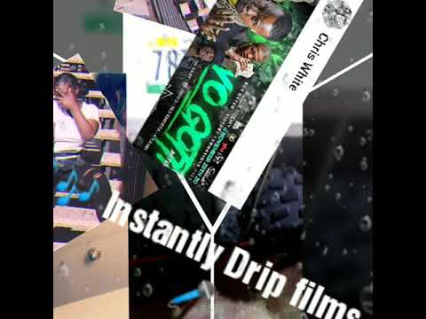 Instantly films