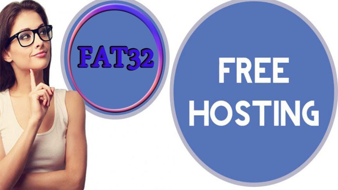 host website for free | using ngrok