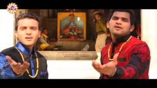 Babe De Darbar || Sidh Shri Baba Balak Nath Ji Bhajan || Sukha Ram Saroa,Sur Sagar,Mani Sagar