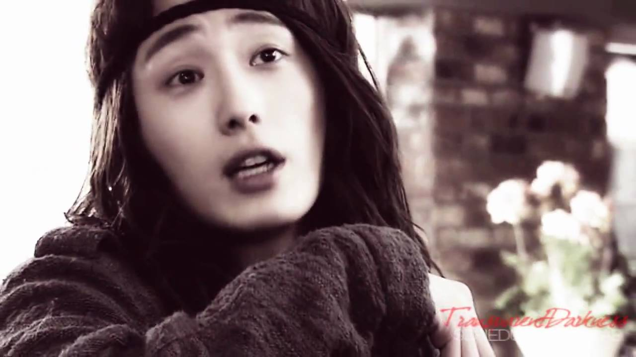 Download Scheduler Collab ||He Ate My ♥|| ~49 Days
