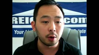 HELOC - What Are Home Equity Lines of Credit (HELOCS)