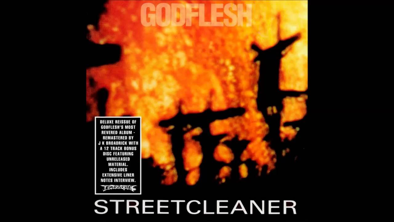 godflesh-head-dirt-remastered-version-godflesh1989