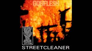 Watch Godflesh Head Dirt video