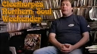 Cleethorpes Northern Soul Weekender (Channel 4) 1996