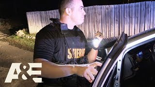 Live PD: Moanin' Bluetooth (Season 2) | A&E