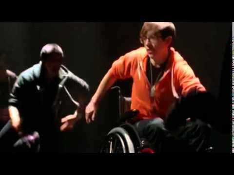 Glee Cast - Somebody to Love Lyrics
