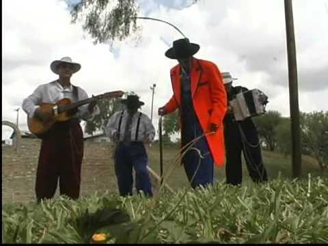 Los Garcia Brothers - Sin Tu Amor (Video Original)