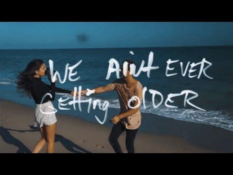 The Chainsmokers - Closer - Feat Halsey - Lyrics English / Español