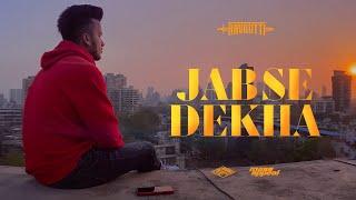 Jab Se Dekha - Aavrutti Mp3 Song Download