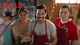 Gentefied | Trailer oficial | Netflix