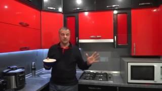 Диета гречка с кефиром рецепт