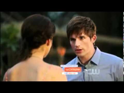 Liam & Silver | All Scenes 4x24 | 90210