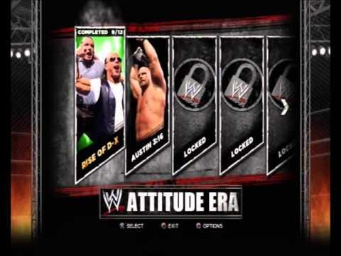 how to download wwe attitude era