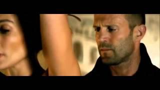 Паркер - трейлер | смотреть онлайн HD