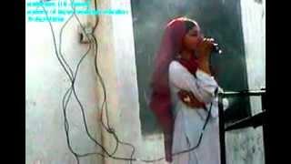 Video Ishq diyan aagan.....Naat.....Afshan Nawaz...academy's educational channel... download MP3, 3GP, MP4, WEBM, AVI, FLV Oktober 2018